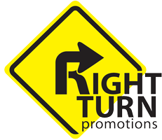 Right Turn Promotions LLC